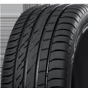 Nokian Tyres Line Tire