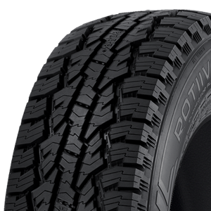 Nokian Tyres Rotiiva A/T Tire