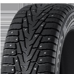 Nokian Tyres Hakkapeliitta 7 SUV Tire