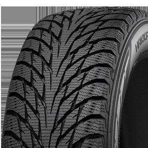 Nokian Tyres Hakkapeliitta R2 Tire