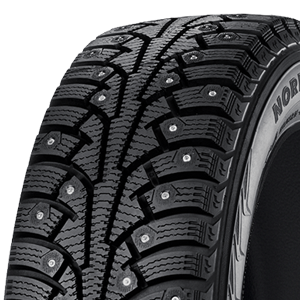 Nokian Tyres Nordman 5 Tire