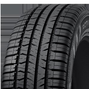 Nokian Tyres Rotiiva H/T Tire