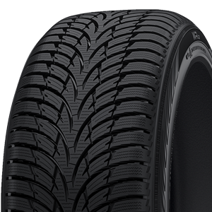 Nokian Tyres WRG3 (Alternate Pattern) Tire