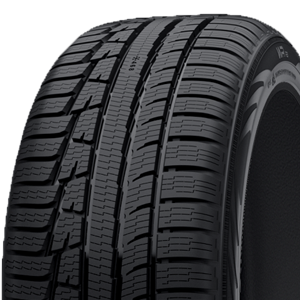 Nokian Tyres WR A3 Tire