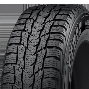 Nokian Tyres WR C3 Tire