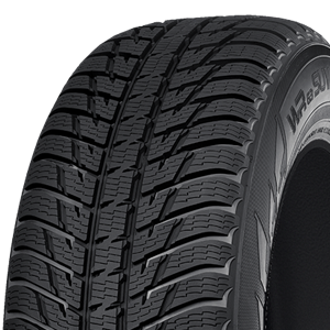 Nokian Tyres WRG3 SUV Tire