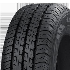 Nokian Tyres cLine Cargo Tire