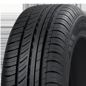 Nokian Tyres Cline Van Tire