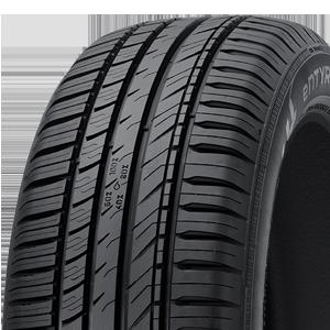 Nokian Tyres Entyre 2.0 Tire