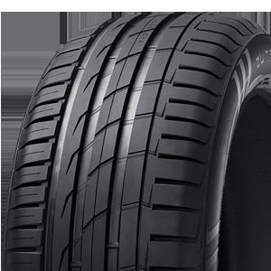 Nokian Tyres Zline SUV Tire