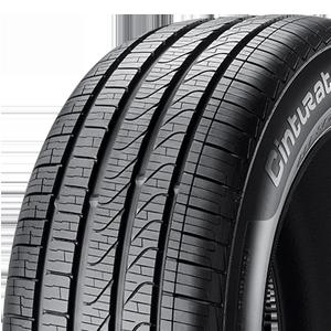 Pirelli Cinturato P7 All Season Tire