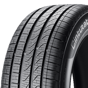 Pirelli Tires Cinturato P7 All Season Tire