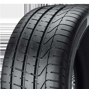 Pirelli P Zero Tire