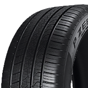 Pirelli Tires P Zero All Season Plus Tire