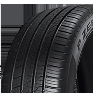 Pirelli Tires P Zero All Season Plus Tire