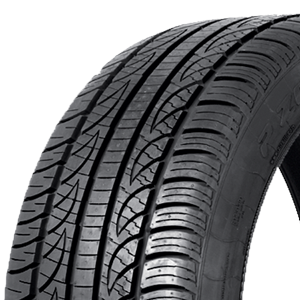 Pirelli Tires PZero Nero All Season Tire