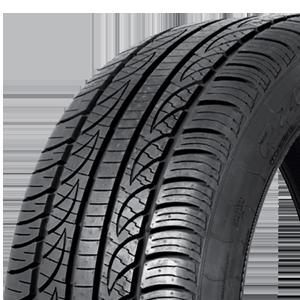 Pirelli Tires PZero Nero All Season Tire