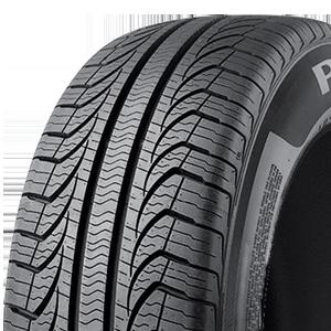 Pirelli P4 Four Seasons Plus Tire