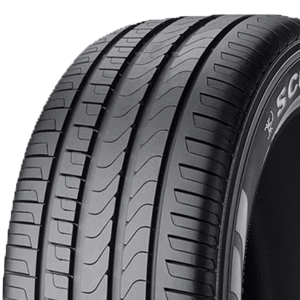 Pirelli Scorpion Verde Tire