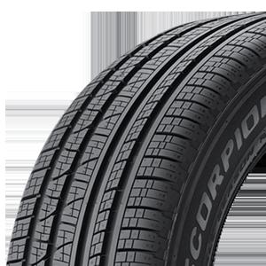 Pirelli Scorpion Verde All Season Plus Tire