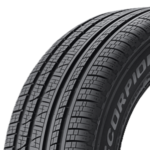 Pirelli Tires Scorpion Verde All Season Plus Tire
