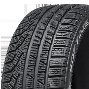 Pirelli Tires Winter Sottozero Serie II Tire