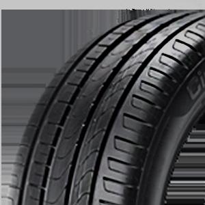 Pirelli Tires Cinturato P7 Tire