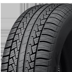 Pirelli P6 Four Seasons Tire