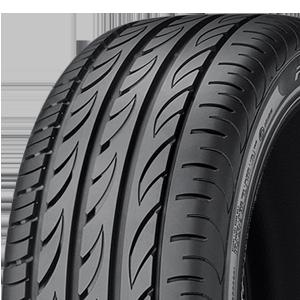 Pirelli Tires PZero Nero GT Tire