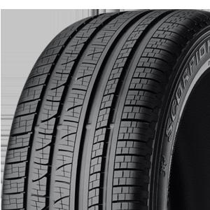 Pirelli Tires Scorpion Verde All Season Tire