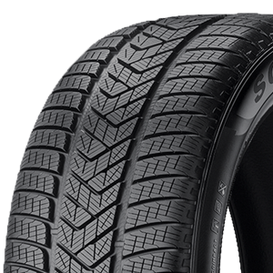 Pirelli Tires Scorpion Winter Tire
