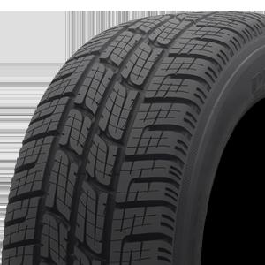 Pirelli Scorpion Zero Tire