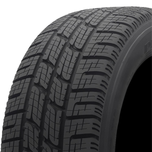 Pirelli Tires Scorpion Zero Tire