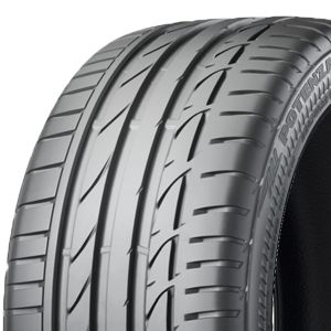 Bridgestone Tires Potenza S001 Tire