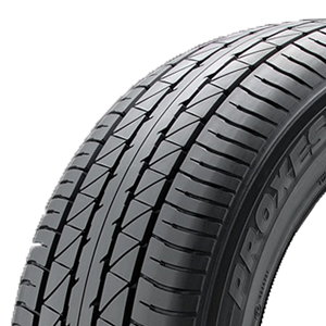 Toyo Tires Proxes J33B Tire