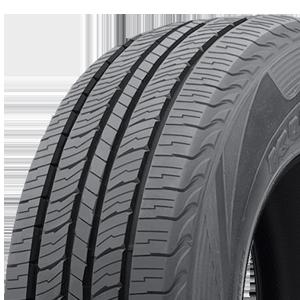 Kumho Road Venture APT KL51 Tire