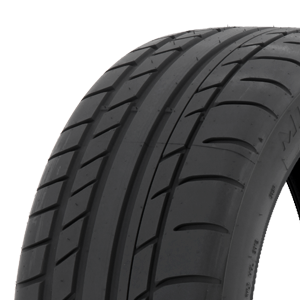 Mickey Thompson Tires Street Comp Tire
