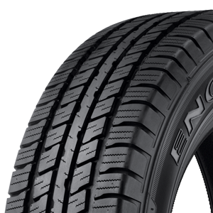 Sumitomo Tires Encounter HT Tire