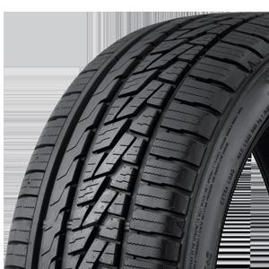 Sumitomo Tires HTR A/S P02 Tire