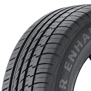 Sumitomo Tires HTR Enhance CX Tire