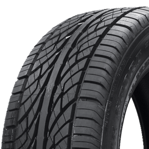 Sumitomo Tires HTR Sport H/P Tire