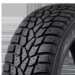 Sumitomo Tires Ice Edge Tire