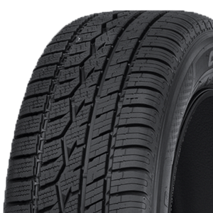 Toyo Tires Celsius Tire