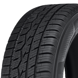 Toyo Tires Celsius CUV Tire