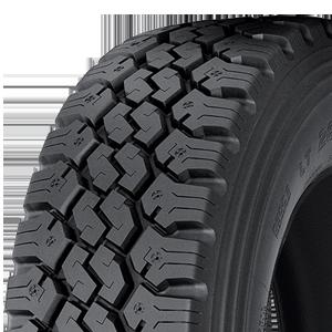 Toyo Tires M-55 Tire