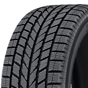 Toyo Tires Observe Garit KX Tire