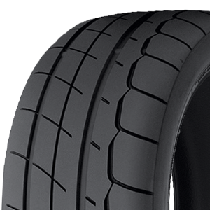 Toyo Tires Proxes TQ Tire