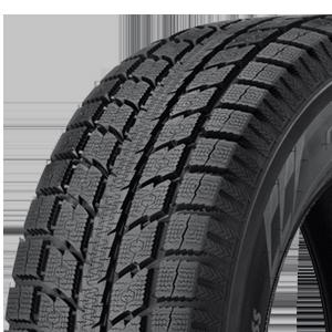 Toyo Tires Observe GSI-5 Tire