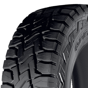 Toyo Tires Open Country R/T Tire