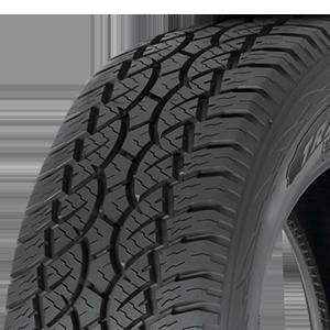 Atturo Tires Trail Blade A/T Tire